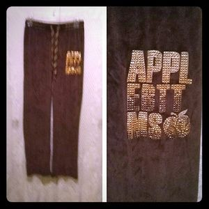 Applebottom Pants